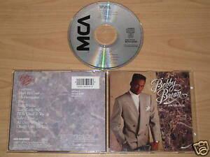 BOBBY-BROWN-DON-T-BE-CRUEL-MCA-255-913-2-CD-ALBUM