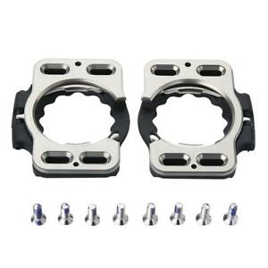 1-Pair-Cycling-Quick-Release-Bike-Pedal-Cleat-Covers-for-Speedplay-Zero-X1-X2-X5