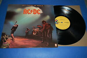 ACDC-Let-there-be-rock-1977-USA