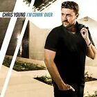 I'm Comin' Over 0888750696328 by Chris Young CD