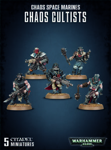 WARHAMMER-40K-CHAOS-SPACE-MARINES-CHAOS-CULTISTS-ETB