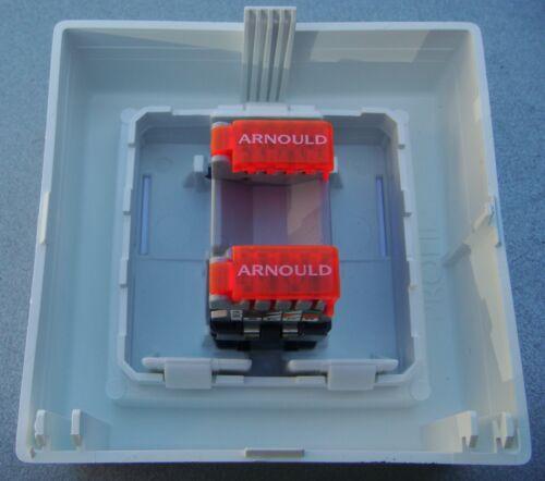3rt2026-1ap00 3rt Nº 545 g Siemens-Protège 11 KW neuf dans sa boîte 230v//ac//50hz,3rt2026-1ap00