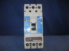 WESTINGHOUSE JD3250F CIRCUIT BREAKER 250AMP 600VAC JT3225T 225AMP TRIP UNIT
