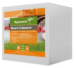 Apperent-Boom-Kaboom-Boom-amp-Tank-Cleaner-10kg