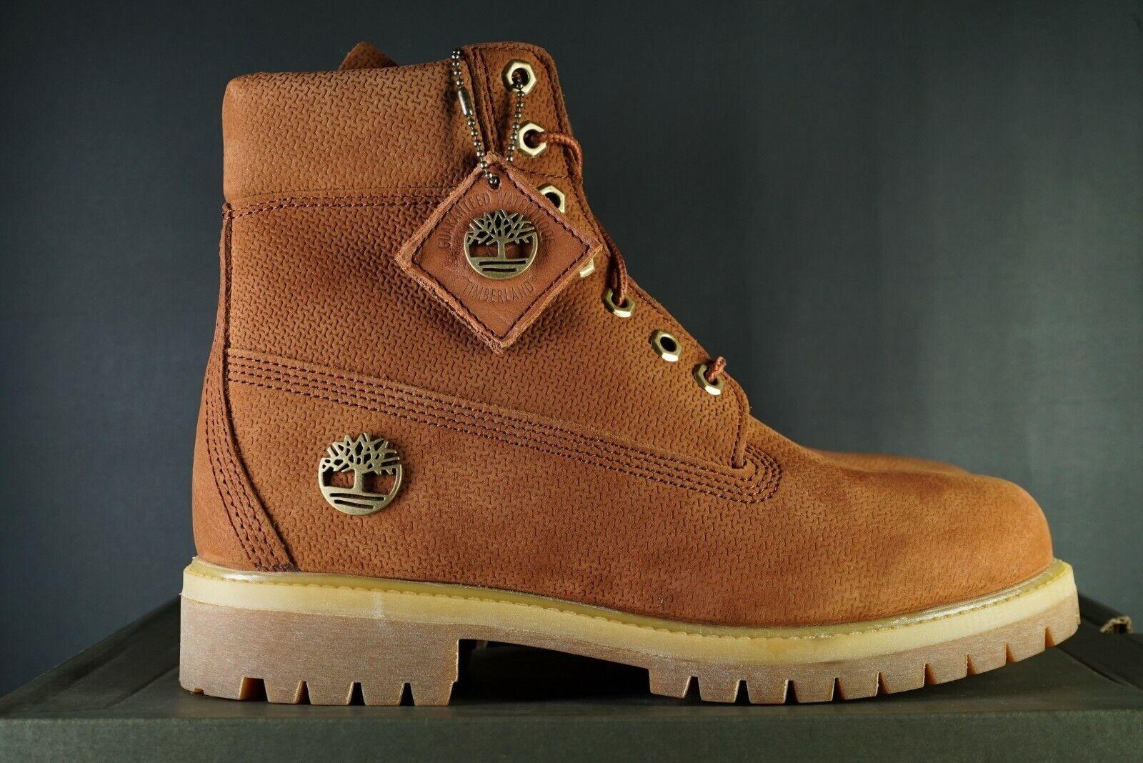 Bullboxer Shoes Men's Low Shoes 773 K5