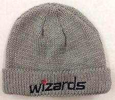 48d91be4360 item 3 NBA Washington Wizards Adidas Youth Cuffed Knit Hat Cap Beanie Style   KX11Z NEW! -NBA Washington Wizards Adidas Youth Cuffed Knit Hat Cap Beanie  ...