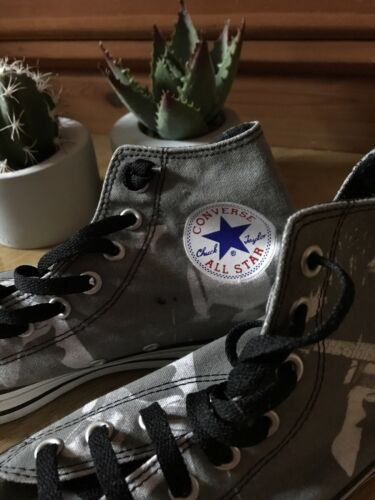 Guitars Converse Edition Star All Limited zxxSIHq