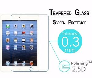 10-Pack-For-Samsung-Galaxy-Tab-E-9-6-T560-T561-Tempered-Glass-Screen-Protector