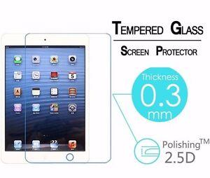 Samsung-Galaxy-Tab-E-9-6-T560-T561-Tempered-Glass-Premium-Screen-Protector