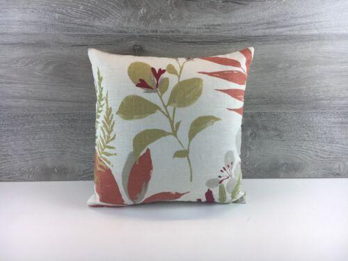 Clarke and Clarke Woodland Spice Gorgeous Handmade Cushion Covers