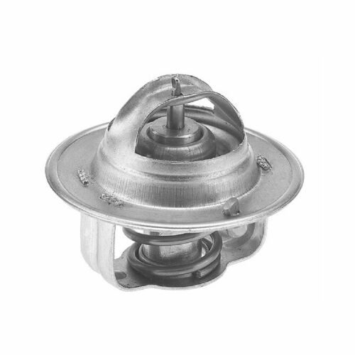 1x FEBI thermostat 18973
