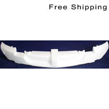 95-00 Stratus Front Bumper Cover Assembly w//o Fog Lamp Holes CH1000241 4883008