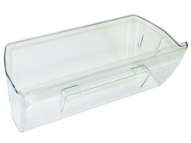 Aeg Kühlschrank A : Aeg electrolux gemüseschale gemüsefach transparent kühlschrank