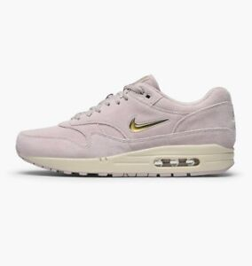 newest f9bf3 c0bd5 Image is loading Brand-New-Nike-Air-Max-1-Premium-SC-