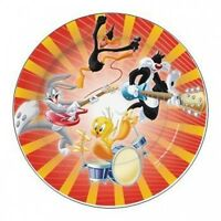 Looney Tunes Envelope Seals. Stickers. Tweety, Bugs, Daffy......free Shipping