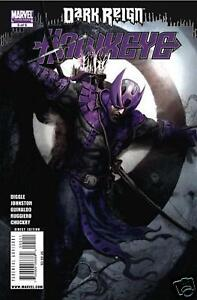 DARK-REIGN-HAWKEYE-5-Marvel-Comics