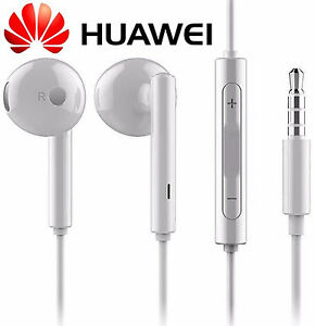 you huawei p10 lite headphones and earphones the former and