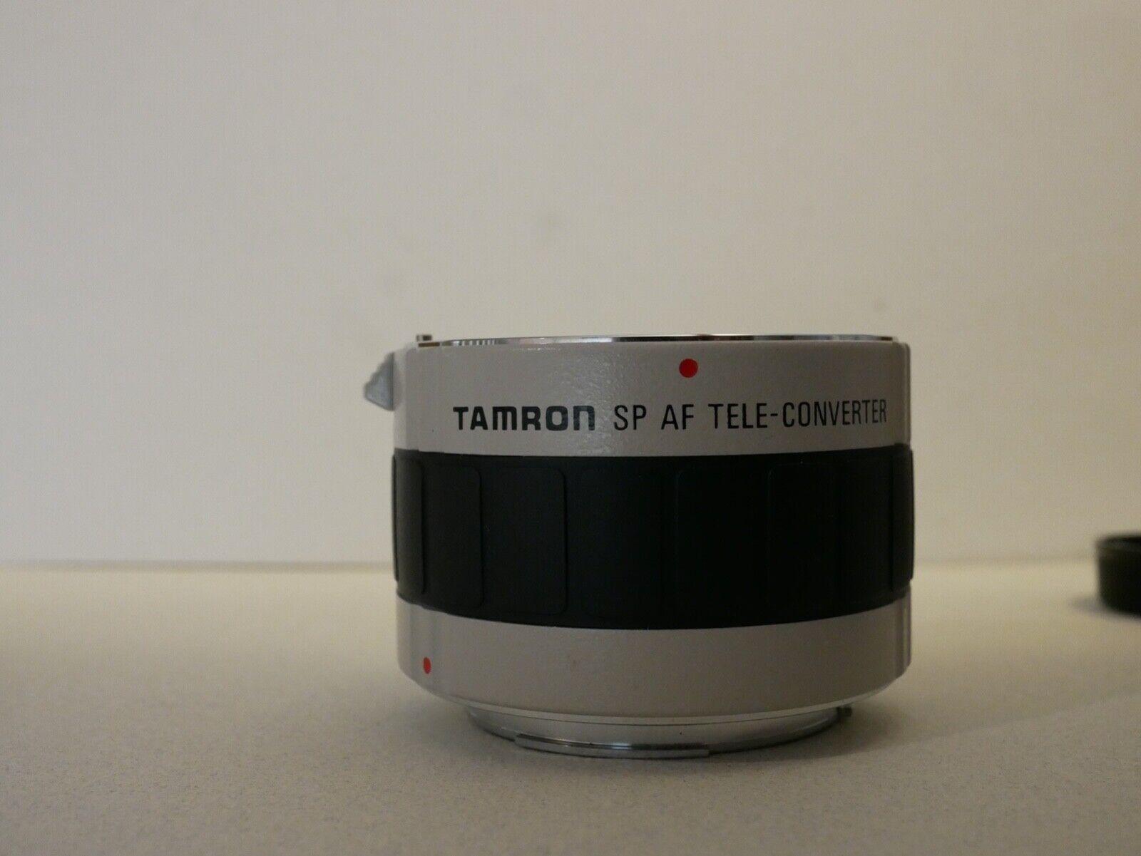 Soligor tubus Tube conversion para Canon pro 1//Nuevo
