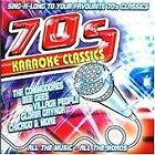 Karaoke - 70's Classics (2004)