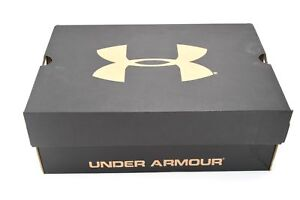 Black Under Armour Womens Charged Bandit 5 Running Shoes Trainers Sneakers