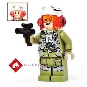 Lego-Star-Wars-Resistance-A-Wing-Pilot-Tallissan-039-Tallie-039-Lintra-from-75196