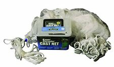 FITEC Super Spreader Nylon Fishing Cast Net 4 ft