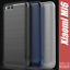 Xiaomi-Mi6-Mi-6-Case-Cover-Carbon-Shockproof-Rugged-Armor-Navy-Frosted-Silicone