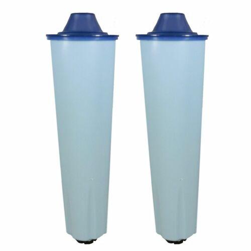 2x Alternativfilter für Jura Claris Blue