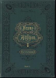 Franz-Album-fuer-hohe-Singstimme-Band-1-gebunden-alt