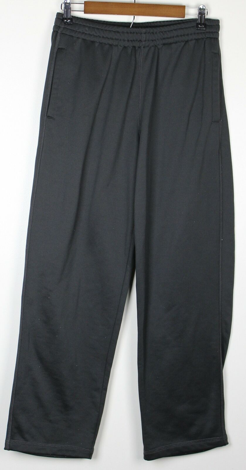 OLD NAVY Women's Activewear Pants Black Size M