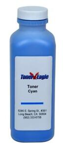 Black Toner Eagle Re-Manufactured Toner Cartridge Compatible with HP Color Laserjet CP4005 CP4005dn CP4005n CB400A