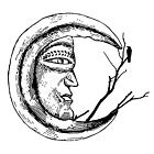 conjureandcrow