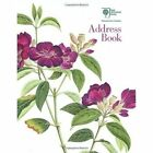 RHS Pocket Address Book by Royal Horticultural Society. 9780711235120