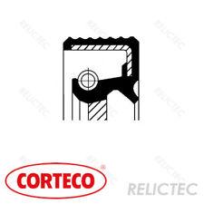 /_ Black 6081988- LEGO Stick 6m W//flange 18274 Lot of 2