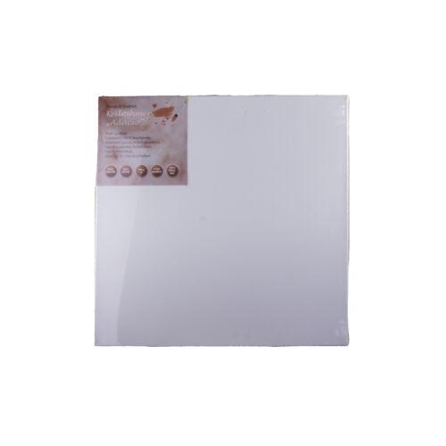 Keilrahmen 50x50 cm