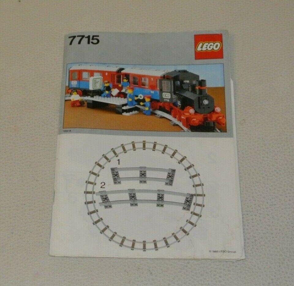 Portes LEGO TRAIN black doors ref 4181 /& 4182 //Set 7715 5590 5542 7727 7750 7722