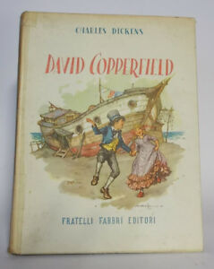 davide-copperfield-Charles-Dickens