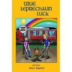 True Leprechaun Luck by Anita Shepherd (Paperback / softback, 2014)
