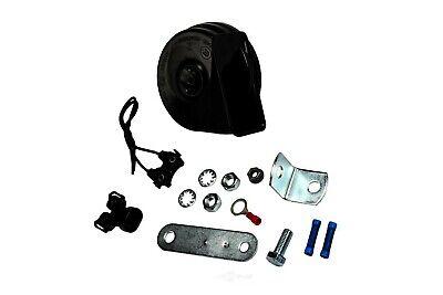 Horn 84594588 ACDelco GM Orig Equip.
