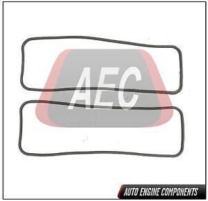 Valve Cover Gasket Fits Chevrolet Astro Blazer 4.3 L OHV #DTV4110