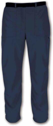 PARAMO secondi da Donna Da Passeggio leggeri Azuma Active Pantaloni
