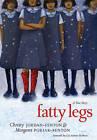 Fatty Legs by Christy Jordan-Fenton, Margaret Pokiak-Fenton (Paperback, 2010)