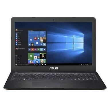 ASUS K556UA-WH71 15.6