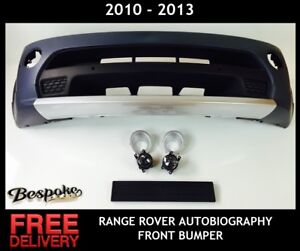 AUTOBIOGRAPHY-STYLE-FRONT-BUMPER-CONVERSION-FOR-RANGE-ROVER-SPORT-2010-2013-UK