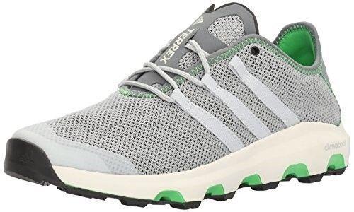 Adidas Outdoor Terrex Climacool hombres zapatos de agua bb1894 Voyager