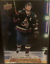 miniature 2 - 💖 2020-21 Upper Deck Series 1 & 2 Canvas Hockey Card Set **You Pick**