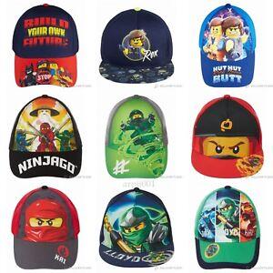 Super Mario game cartoon kids boys girls Cap Hat Brand new cotton