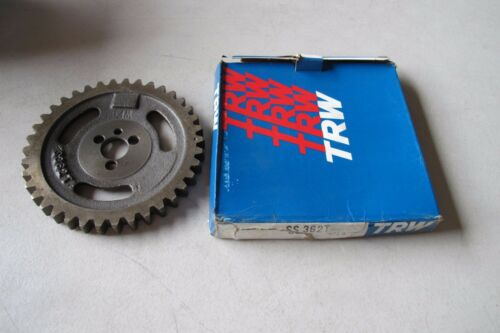 TRW Engine Timing Gear fit Chevy 396 400 SS362T