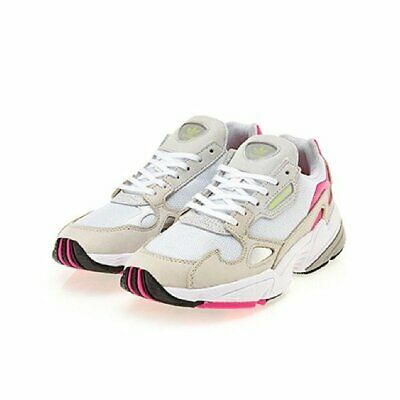 White/Grey Dance shoes Sneakers | eBay