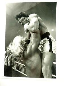 Rocky-Iii-Thunderlips-Hulk-Hogan-Solleva-Rocky-Stallone-Mgm-Ua-Studio-Foto